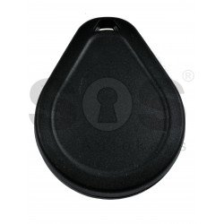 OEM Smart Key for Harley Davidson  XL, DYNA, SOFTAIL, TOURING, TRIKE 2007-2017 / Frequency : 315 Mhz/  Part No: 90300111