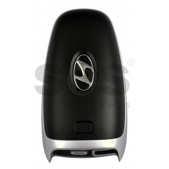 OEM Smart Key for Hyundai  Sonata 2020+ Buttons:3 / Frequency:433MHz / Transponder:HITAG 3/NCF 29A1X/  Part No: 95440-L1200 / Keyless Go