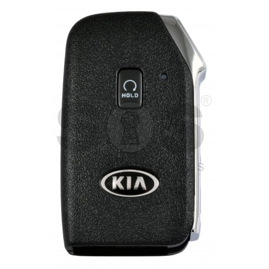 OEM Smart Key for Kia Telluride 2020+ Buttons: 4+1P / Frequency:433MHz / Transponder: NCF29A/HITAG AES /  Part No:  95440-S9200/ Keyless Go / Automatic Start