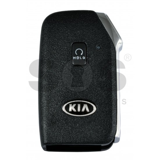 OEM Smart Key for Kia 2020+  Buttons: 4+1P / Frequency:433MHz / Transponder: NCF 29A1X HITAG3 /  Part No: 95440-J5500/  Keyless Go /