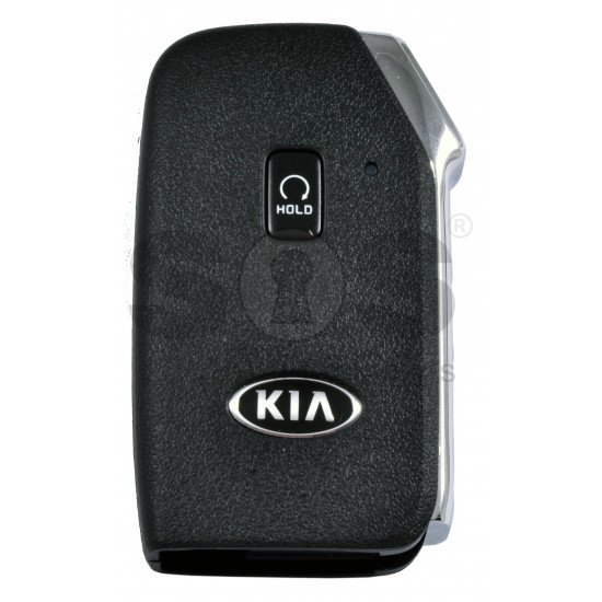 OEM Smart Key for Kia Sorento 20021+  Buttons: 4+1P / Frequency:433MHz / Transponder: NCF29A/HITAG AES /  Part No: 95440-P2000 / Keyless Go / Automatic Start