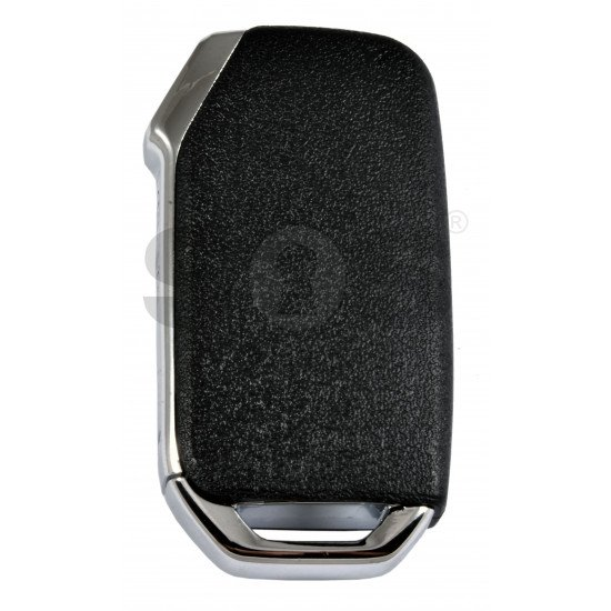 Smart Key for Kia  Sportage 2019+  Buttons: 3 / Frequency:433MHz / Transponder:  NCF  29 / HITAG3   /  Part No:95440-F1300/  Keyless Go /