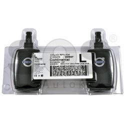 OEM Smart Key for Volvo XC90 Buttons:4+1P / Frequency:433MHz /Key Part No: 5WK49271/5WK493354 / Set Part No : 31300258