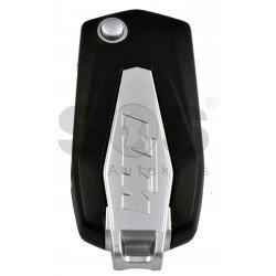 OEM Smart/Flip Key for KTM Buttons:1 / Frequency:868MHz /