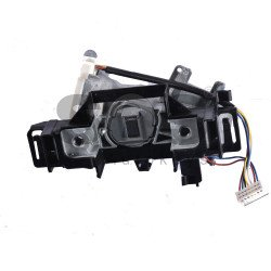 OEM Console for VAG Group 2015 +  Blade Signature:HU 66 / HU162 T