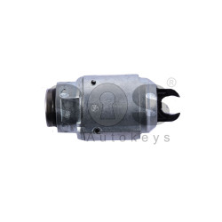 Front Hood  lock for Ford Blade Signature:HU 101