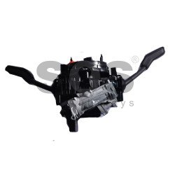 OEM Console for VAG Group 2015 +  Blade Signature:HU 66 / HU162 T (WITH CLEANERS)