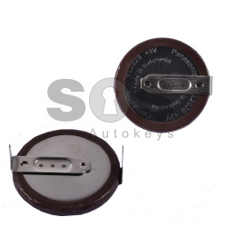 OEM Battery for BMW/MINI (RECHARGE 180 DEGREE)