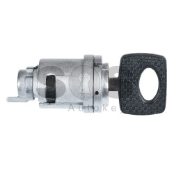 Ignition lock for Mercedes W190  Blade Signature:HU64