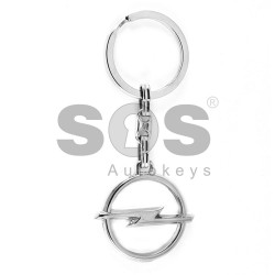 Key Chains for OPEL
