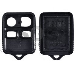 Key Shell (Smart) for Ford Buttons:3+1 / (Only Remote)