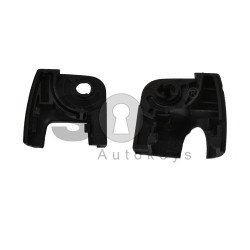 Key Shell (Flip) for Ford / (Front Part) /Blade signature: FO21