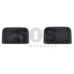 Key Shell (Front Cover-Smart) for Nissan