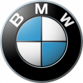 Key Covers for BMW
