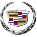 Key Cover for Cadillac