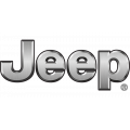 Key Covers for Jeep