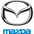 Key Covers for Mazda