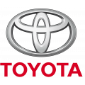 Key Covers for Toyota