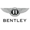 Auto Keys Bentley
