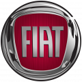 Key Covers for Fiat