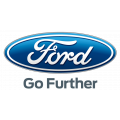 Key Covers for Ford