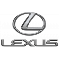 Key Covers for Lexus