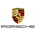 Key Covers for Porsche