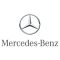 Key Covers for Mercedes