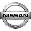 Key Covers for Nissan
