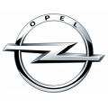 Key Covers for Opel