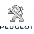 Key Covers for Peugeot