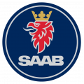 Key Covers for SAAB