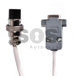 TMpro  Cable Adapter