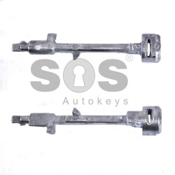 Ignition Lock Part (Shaft)  Toyota for RUSSIA 07