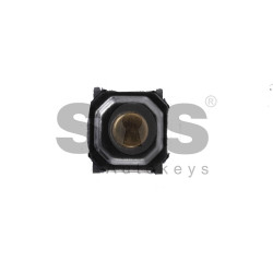 Micro Push Buttons 4.5mm x 4.5mm  (Model 03)